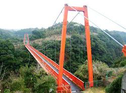 kamikawa32.jpg